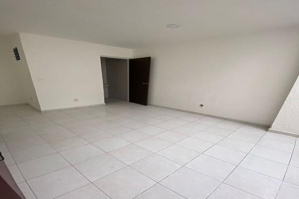 Foto de casa en renta en frederick chopin , la estancia, zapopan, jalisco, 0 No. 09