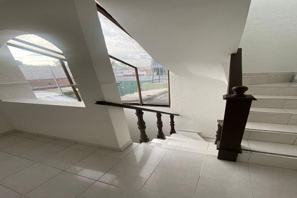 Foto de casa en renta en frederick chopin , la estancia, zapopan, jalisco, 0 No. 11