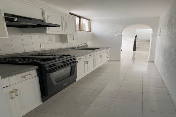 Foto de casa en renta en frederick chopin , la estancia, zapopan, jalisco, 0 No. 15