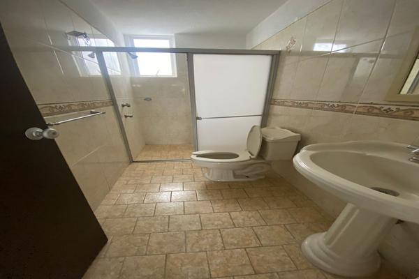 Foto de casa en renta en frederick chopin , la estancia, zapopan, jalisco, 0 No. 17