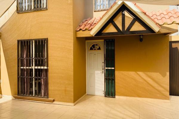 Foto de casa en venta en freesia , floresta, salamanca, guanajuato, 17644337 No. 03