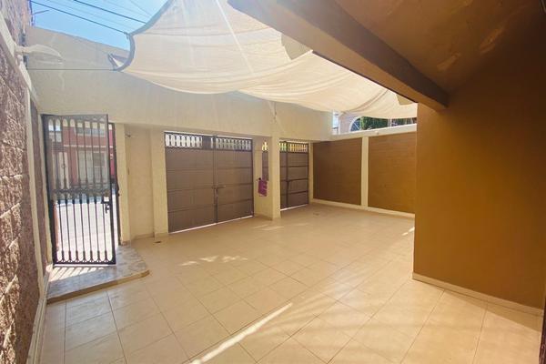 Foto de casa en venta en freesia , floresta, salamanca, guanajuato, 17644337 No. 04