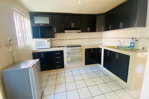 Foto de casa en venta en freesia , floresta, salamanca, guanajuato, 17644337 No. 05