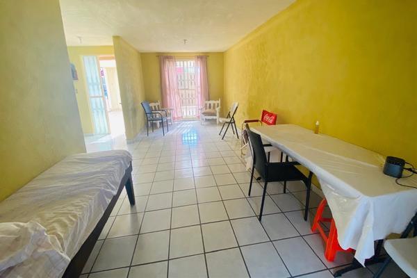 Foto de casa en venta en freesia , floresta, salamanca, guanajuato, 17644337 No. 06