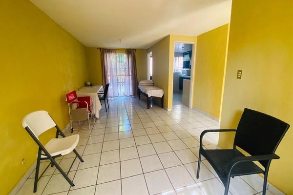 Foto de casa en venta en freesia , floresta, salamanca, guanajuato, 17644337 No. 07