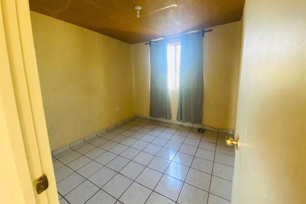 Foto de casa en venta en freesia , floresta, salamanca, guanajuato, 17644337 No. 08