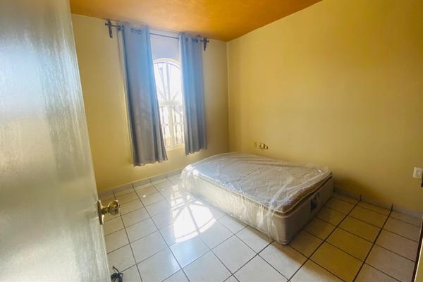 Foto de casa en venta en freesia , floresta, salamanca, guanajuato, 17644337 No. 09