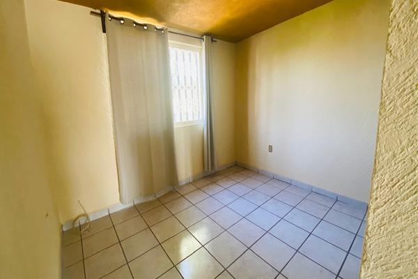 Foto de casa en venta en freesia , floresta, salamanca, guanajuato, 17644337 No. 10