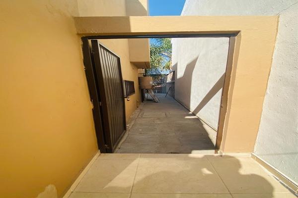 Foto de casa en venta en freesia , floresta, salamanca, guanajuato, 17644337 No. 12