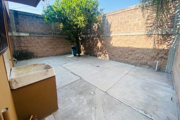 Foto de casa en venta en freesia , floresta, salamanca, guanajuato, 17644337 No. 13