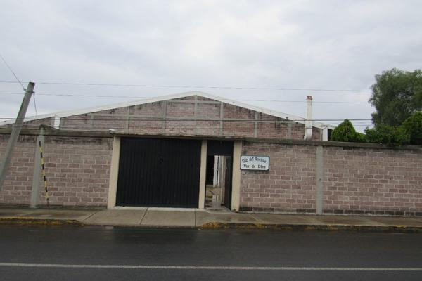 Foto de terreno comercial en venta en fresa , granjas familiares acolman, acolman, méxico, 18395794 No. 08