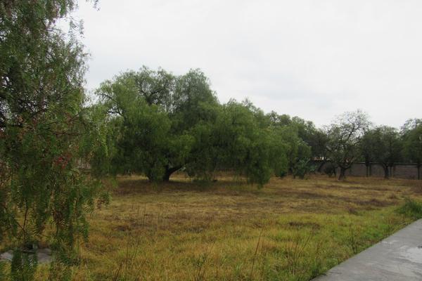 Foto de terreno comercial en venta en fresa , granjas familiares acolman, acolman, méxico, 18395794 No. 28