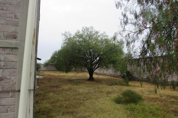 Foto de terreno comercial en venta en fresa , granjas familiares acolman, acolman, méxico, 18395794 No. 30