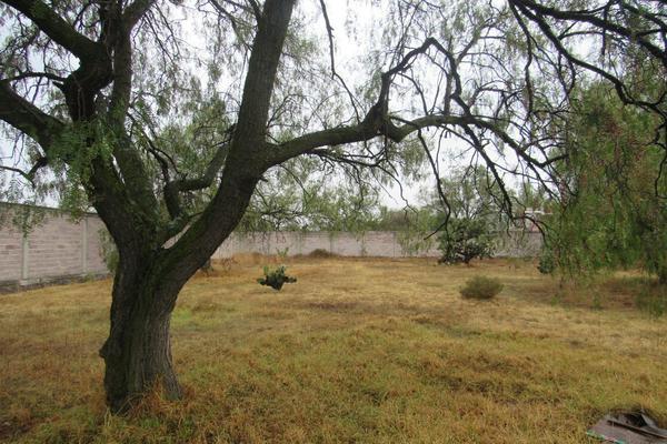 Foto de terreno comercial en venta en fresa , granjas familiares acolman, acolman, méxico, 18395794 No. 31