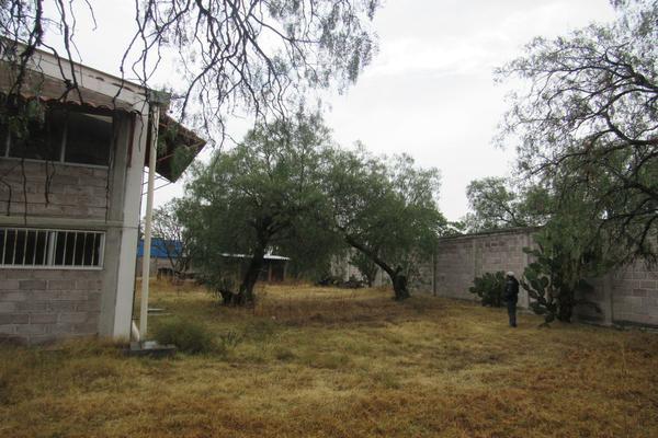 Foto de terreno comercial en venta en fresa , granjas familiares acolman, acolman, méxico, 18395794 No. 33