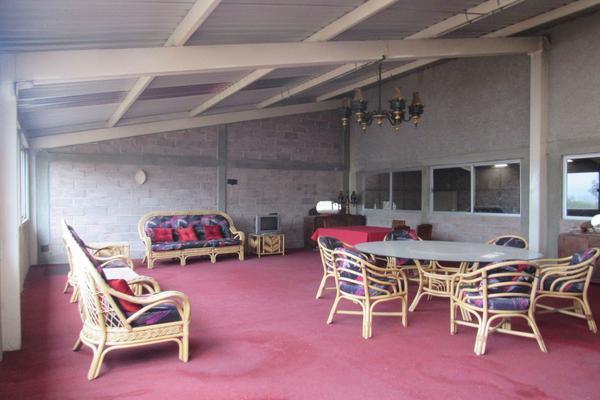 Foto de terreno comercial en venta en fresa , granjas familiares acolman, acolman, méxico, 18395794 No. 45