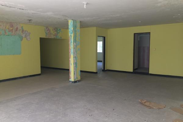 Foto de edificio en venta en fresno , águila, tampico, tamaulipas, 3499312 No. 02