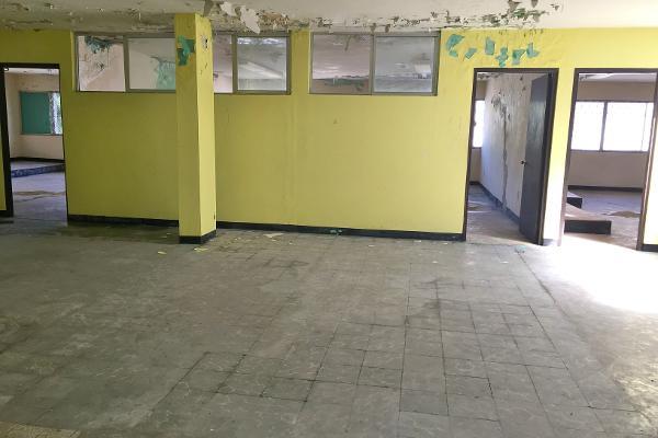 Foto de edificio en venta en fresno , águila, tampico, tamaulipas, 3499312 No. 03