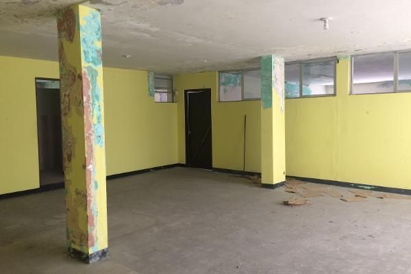 Foto de edificio en venta en fresno , águila, tampico, tamaulipas, 3499312 No. 04
