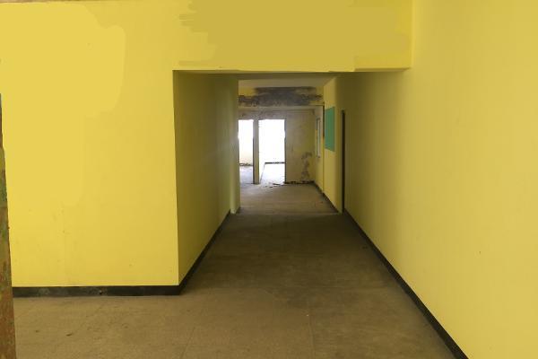 Foto de edificio en venta en fresno , águila, tampico, tamaulipas, 3499312 No. 05