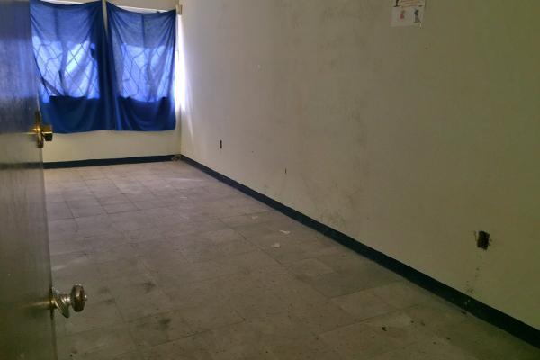Foto de edificio en venta en fresno , águila, tampico, tamaulipas, 3499312 No. 10