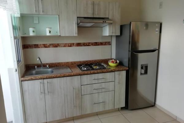 Foto de casa en venta en fresno 2, lomas de jiutepec, jiutepec, morelos, 10205111 No. 05