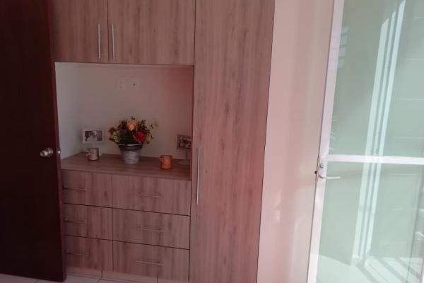 Foto de casa en venta en fresno 2, lomas de jiutepec, jiutepec, morelos, 10205111 No. 08