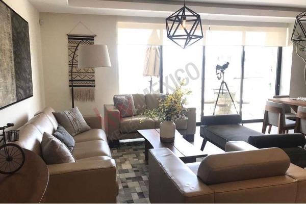 Foto de departamento en venta en fresno 5430, chapultepec 9a sección, tijuana, baja california, 13328814 No. 03