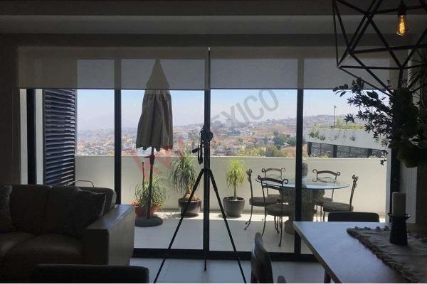 Foto de departamento en venta en fresno 5430, chapultepec 9a sección, tijuana, baja california, 13328814 No. 04