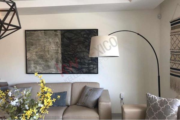 Foto de departamento en venta en fresno 5430, chapultepec 9a sección, tijuana, baja california, 13328814 No. 06