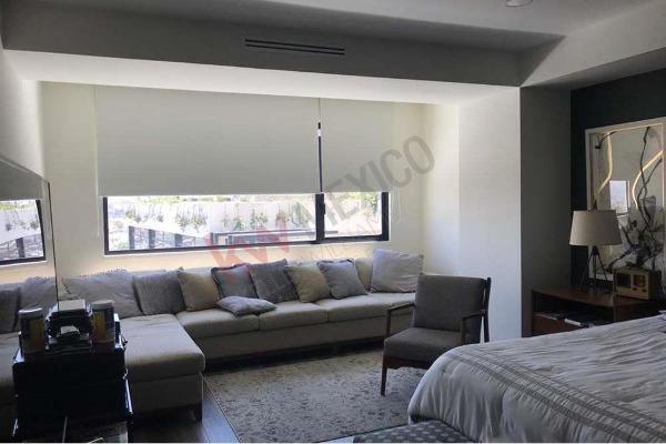 Foto de departamento en venta en fresno 5430, chapultepec 9a sección, tijuana, baja california, 13328814 No. 08