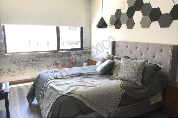 Foto de departamento en venta en fresno 5430, chapultepec 9a sección, tijuana, baja california, 13328814 No. 09