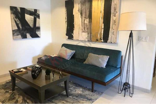 Foto de departamento en venta en fresno 5430, chapultepec 9a sección, tijuana, baja california, 13328814 No. 11