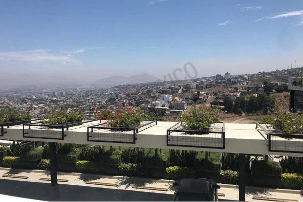 Foto de departamento en venta en fresno 5430, chapultepec 9a sección, tijuana, baja california, 13328814 No. 12