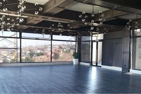 Foto de departamento en venta en fresno 5430, chapultepec 9a sección, tijuana, baja california, 13328814 No. 17