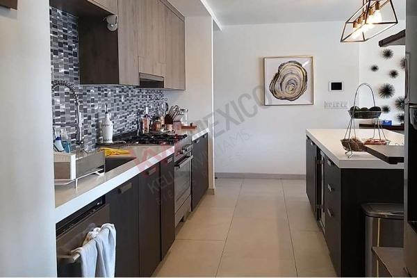 Foto de departamento en venta en fresno 5430, chapultepec 9a sección, tijuana, baja california, 13328814 No. 22