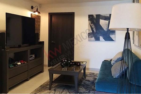 Foto de departamento en venta en fresno 5430, chapultepec 9a sección, tijuana, baja california, 13328814 No. 24