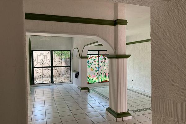 Foto de casa en venta en fresno , álamos, salamanca, guanajuato, 14991953 No. 04
