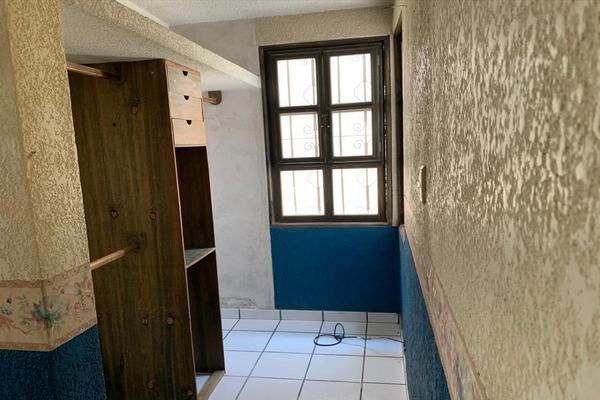 Foto de casa en venta en fresno , álamos, salamanca, guanajuato, 14991953 No. 06