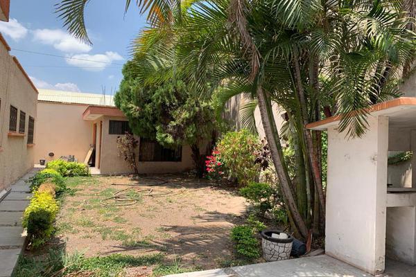 Foto de casa en venta en fresno , álamos, salamanca, guanajuato, 14991953 No. 10