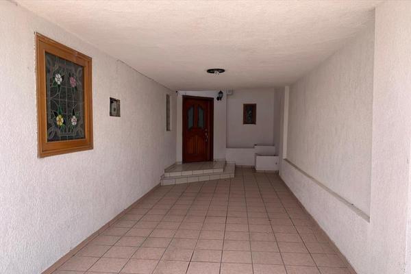 Foto de casa en venta en fresno , álamos, salamanca, guanajuato, 14991953 No. 12