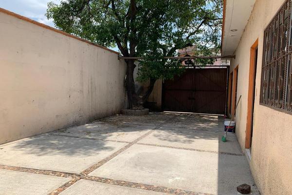 Foto de casa en venta en fresno , álamos, salamanca, guanajuato, 14991953 No. 13