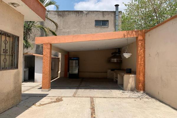 Foto de casa en venta en fresno , álamos, salamanca, guanajuato, 14991953 No. 14