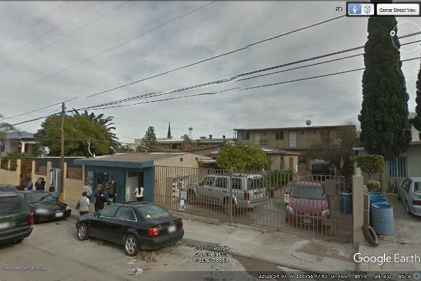 Foto de casa en venta en fresno , pinos del agüero, tijuana, baja california, 3431897 No. 03