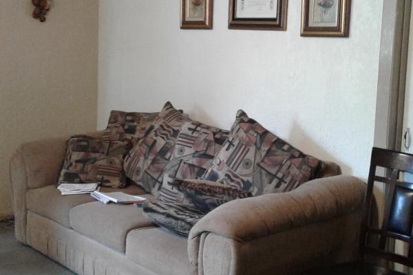 Foto de casa en venta en fresno , pinos del agüero, tijuana, baja california, 3431897 No. 11