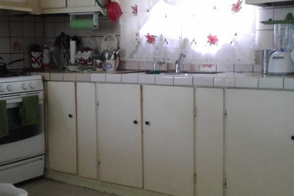 Foto de casa en venta en fresno , pinos del agüero, tijuana, baja california, 3431897 No. 14