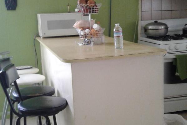 Foto de casa en venta en fresno , pinos del agüero, tijuana, baja california, 3431897 No. 15