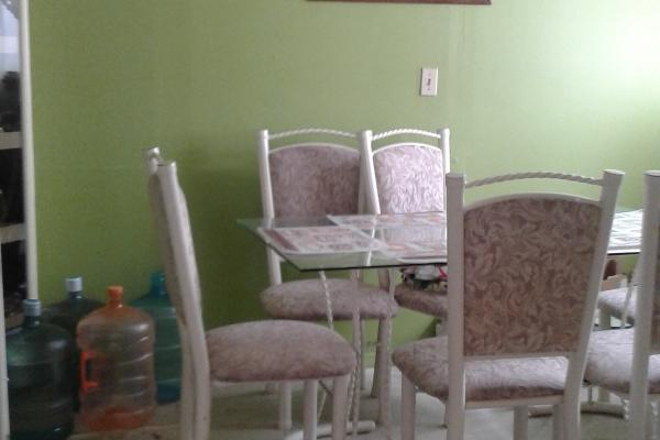 Foto de casa en venta en fresno , pinos del agüero, tijuana, baja california, 3431897 No. 16