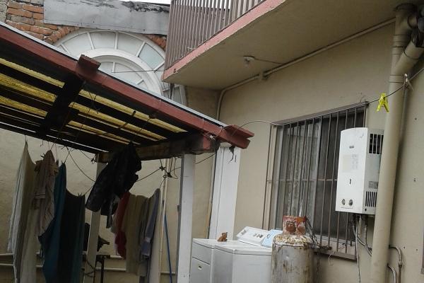 Foto de casa en venta en fresno , pinos del agüero, tijuana, baja california, 3431897 No. 21