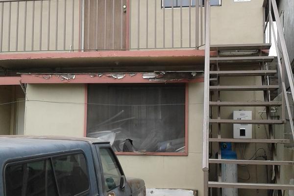 Foto de casa en venta en fresno , pinos del agüero, tijuana, baja california, 3431897 No. 22